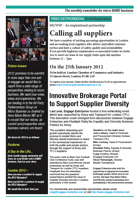 newsletter_jan2012_p.2.png